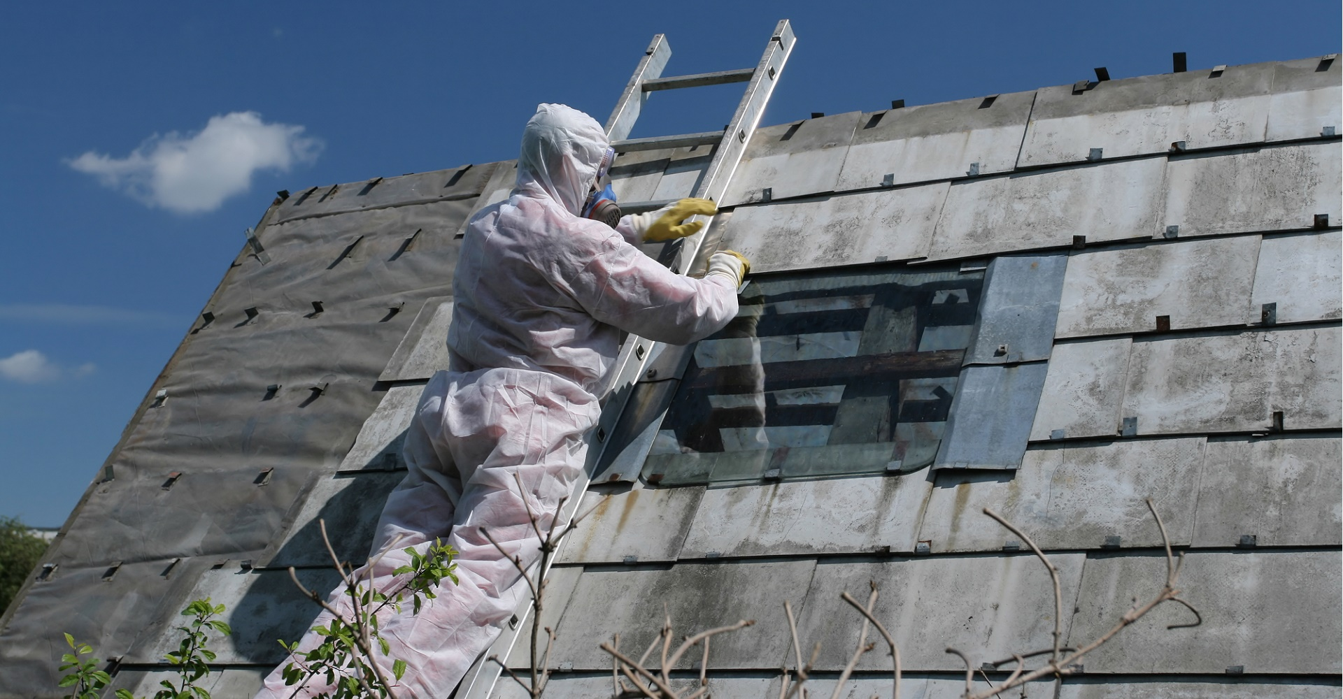 Lankos Asbestos Removal Services Melbourne